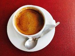 кофе-брейк меню